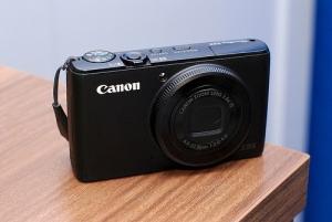 canon_s95